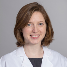 Sarah  Heston, MD