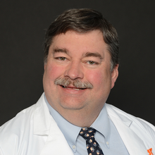 Cary  Cavender, MD