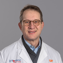 Jonathan D.  Finder, MD
