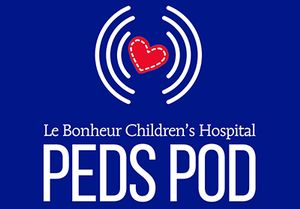 Peds Pod: Expert opinions and complex cases