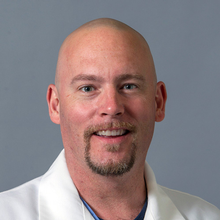 Adam  Willis, MD, PhD