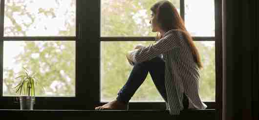 Anxiety in Adolescents and Teens