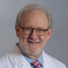 Jeffrey A.  Towbin, MD