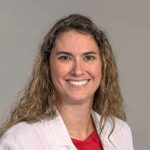 Kaitlin  Ryan, MD
