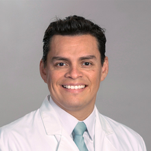 Hugo  Martinez, MD