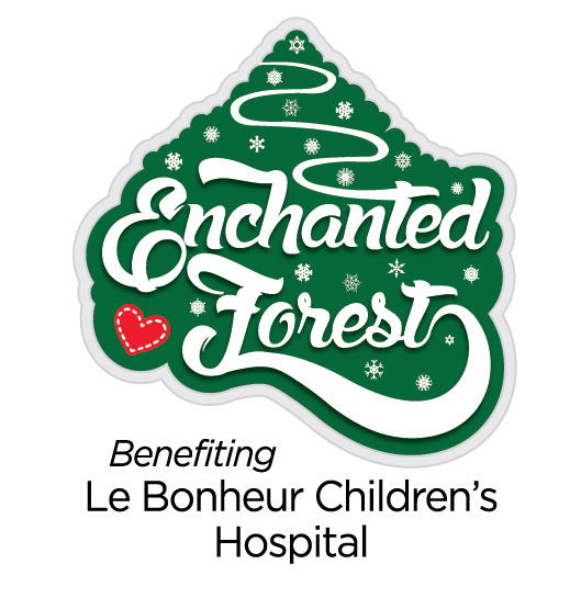 Enchanted Forest_Logo_outside_tag