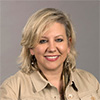 Sara Burnett Communications/PublicRelations Director at Le Bonheur Children's Hospital