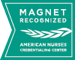 Magnet Recognized Facility