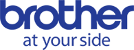 Brother_Logo_blue_rgb
