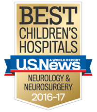 best-childrens-hospitals-neurology