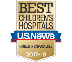 best-childrens-hospitals-8specs2-web