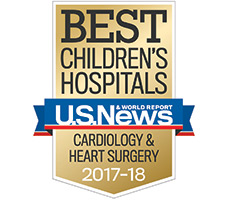 best-childrens-hospitals-cardiology-web