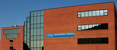Experience Le Bonheur Le Bonheur Children S Hospital